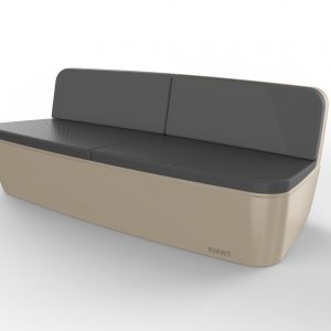 outdoor lounge tank furniture