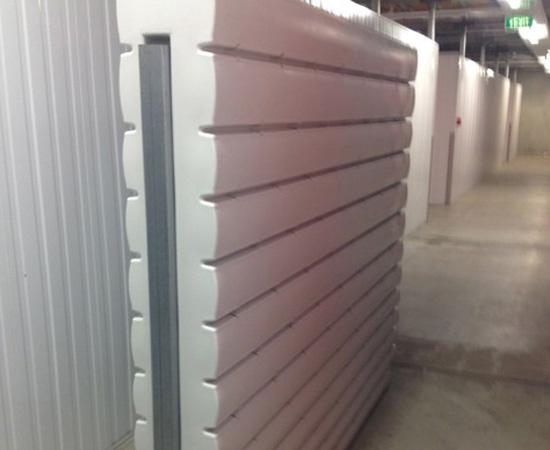 thintanks wall bracket_01_sml