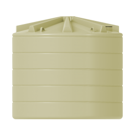 10000 litre round water tank adelaide
