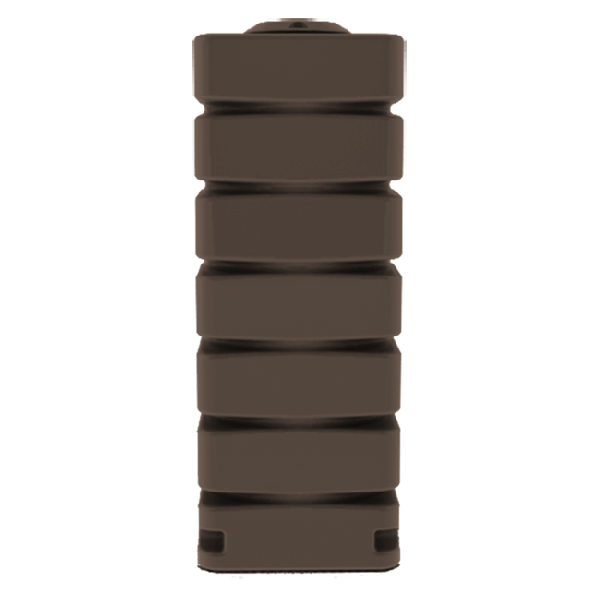 1050 litre maxicube water tank